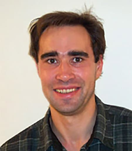 Yuri Berest