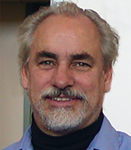 John H. Hubbard