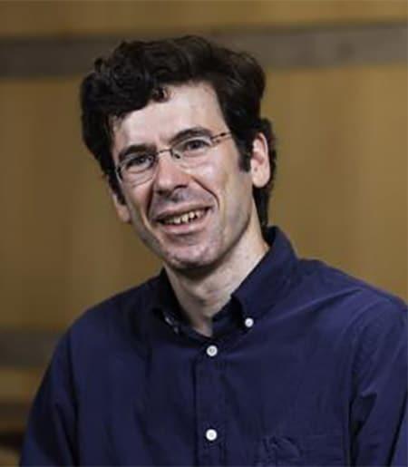 Jon M. Kleinberg