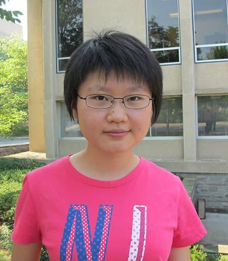 Daoji Huang