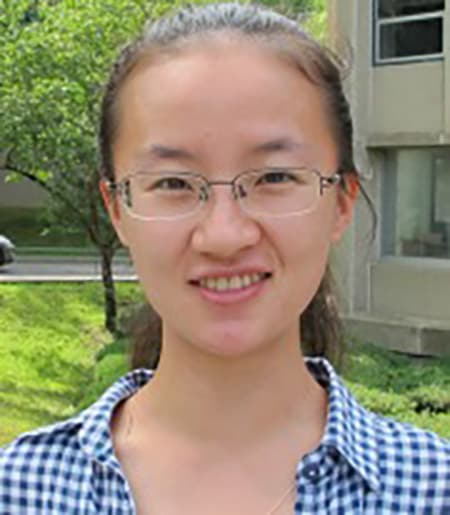 Beihui Yuan