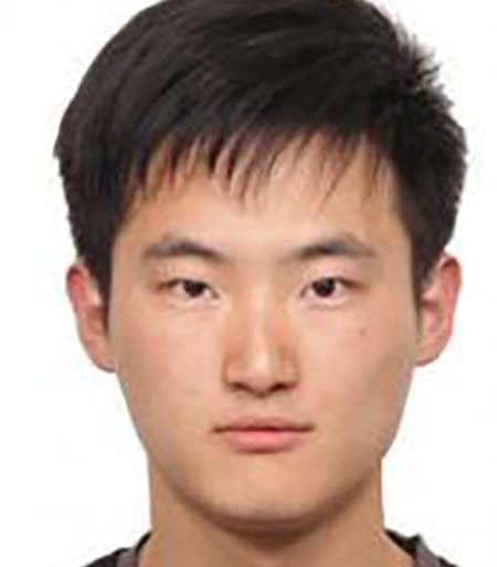 Shihao Xiong