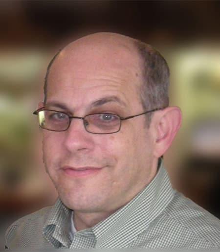 Image of Edward Swartz