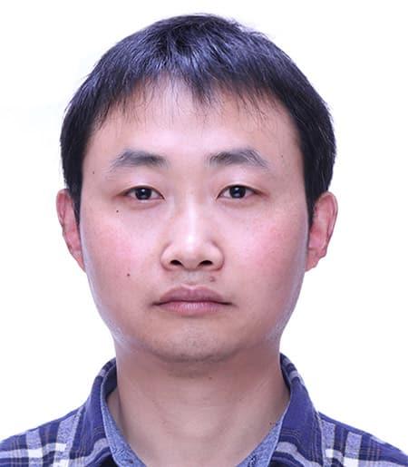 Xiangdong Yang